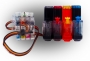 Sistemas de tinta continuo para Epson