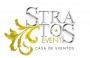 STRATOS EVENT CASA DE EVENTOS
