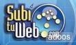 Subituweb.com. web hosting para todos!