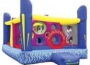 Super fiestas infantiles