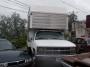 vendo camion cava chevrolet cheyenne 350