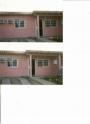 vendo Casa en Urbanizacion Bella Vista
