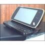 vendo exelente N97 E1000 wifi, tv en