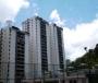 Vendo excelente apartamento en Manzanares, Flex 10-6631