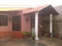 Vendo Comoda Casa en Guacara