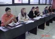 El arte de hablar en público - curso taller