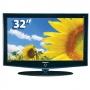 servicio tecnico en reparacion de televisores a color