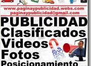 30 US, MEGA PUBLICIDAD VENEZUELA, Publicistas, Distrito capital, Caracas, maracaibo, valen