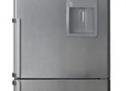 Refrigerador nuevo marca Samsung Modelo RL44WCIH