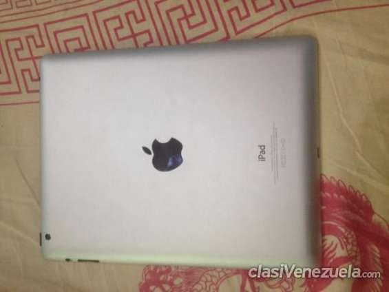 Ya! vendo ipad 2 como nueva el precio mas bajo.