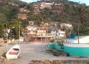 Casa de playa alquiler vacacional para semana santa en las salinas