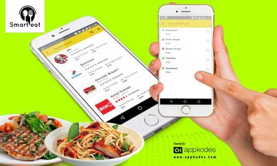 Best restaurant delivery script for high revenue generating online business