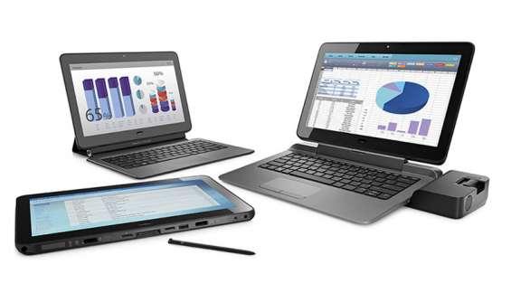 Servicio tecnico en computadoras pc laptop
