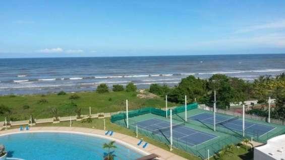 Fotos de Accion de club de playa & marina aguasal, higuerote, miranda 8