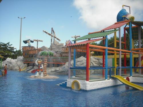Fotos de Accion de club de playa & marina aguasal, higuerote, miranda 2