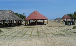Fotos de Accion de club de playa & marina aguasal, higuerote, miranda 3