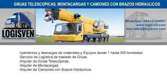 Fotos de Maquina de construccion perfiladora de pavimento en brión miranda 5