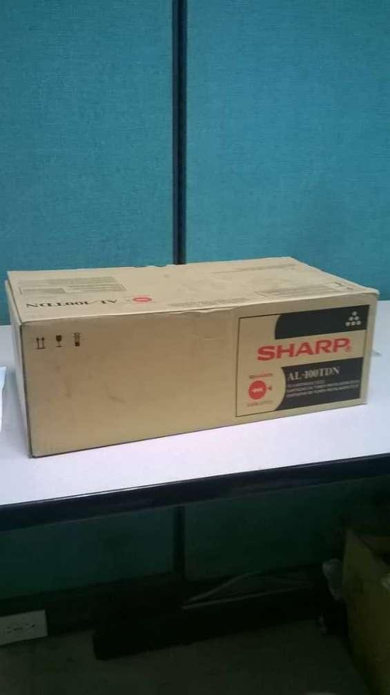 Cartucho de toner modulo completo al 1.000 maracaibo de paquete