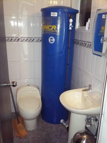 Instalación reparación de tanques de agua en caracas - servicios en caracas